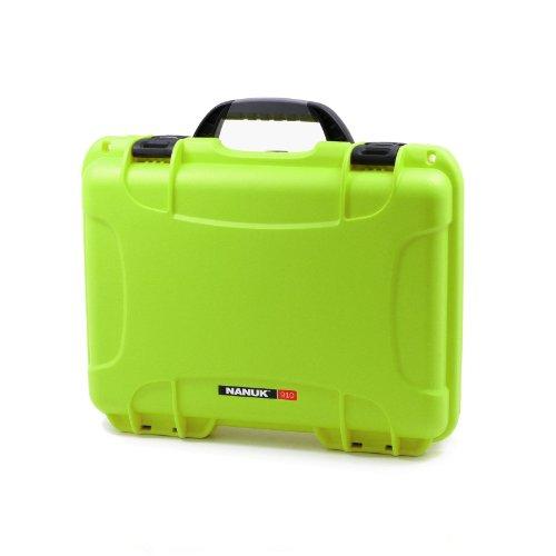 nanuk-910-waterproof-hard-case-with-foam-insert-lime