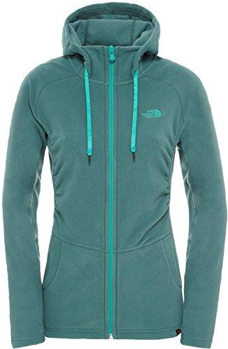 the-north-face-mezzaluna-full-zip-hoodie-women-gre-m-balsam-blue