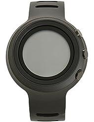 Oregon Scientific SE900 Smart Watch schwarz