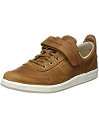 Timberland CA1IT7, Zapatillas Infantil
