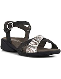 8fdefda8b51 Amazon.fr   Mephisto - Chaussures femme   Chaussures   Chaussures et ...