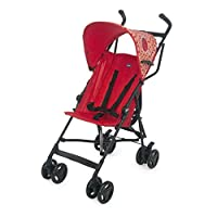 Chicco CH79558-37 Snappy Stroller