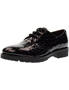 NERO GIARDINI scarpe donna classiche A719301D/100