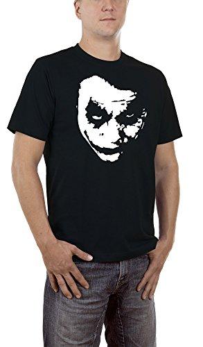 touchlines-joker-heath-ledger-t-shirt-homme-noir-schwarz-black-13-l