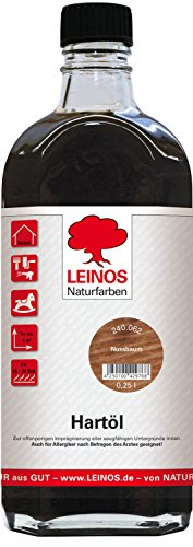 leinos-240-hartol-fur-innen-062-nussbaum-025-l