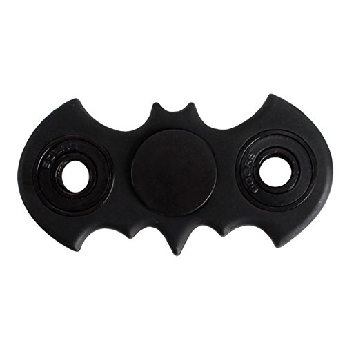 leva-decompressione-pipistrelli-gyro-xff0-c-fidget-spinner-toy-time-killer-perfetto-per-alleviare-ad