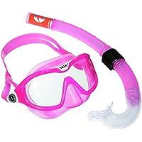 Aqua Lung Sport Mix Maske und Schnorchel Combo S