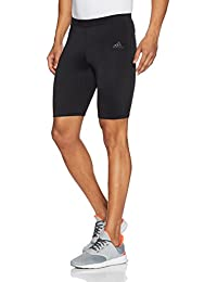 Adidas Men's Tights
