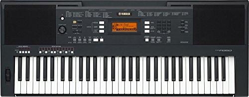 yamaha-psra-350-teclado-portatil