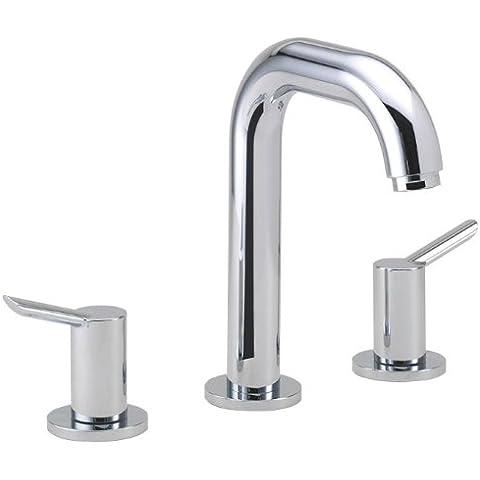 Hansgrohe 31730001Focus S diffusa rubinetto,