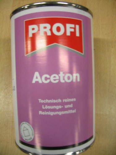 aceton-1ltr-reiniger-entfetter-verdnner-lsemittel