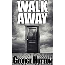 Walk Away: Naturally Radiate Sorting Energy, Skyrocket Charisma and Attract High Quality People Like A Magnet