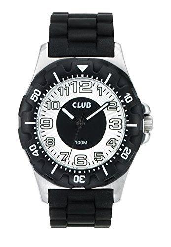 Club A76152S4A