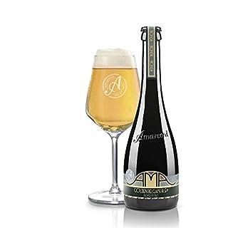 Beer Bionda - 750 ml. - Amarcord