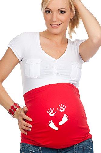 Bauchband Schwangerschaft Gratis