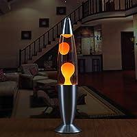 Lámparas de lava | Amazon.es