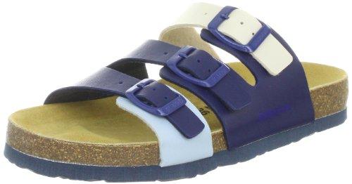 Dr. Brinkmann 500448, Chaussures mixte enfant