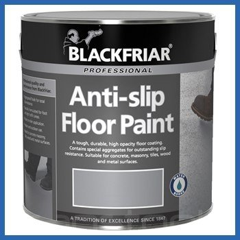 blackfriar-anti-slip-floor-and-step-safety-paint-mid-grey-1-litre