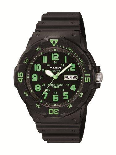casio-collection-orologio-da-polso-quadrante-analogico-unisex-resina-colore-nero