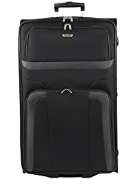 Travelite Orlando 2-Rollen-Trolley XL 81 cm