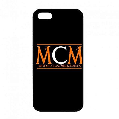 mcm-modern-creation-munich-logo-hlle-fr-apple-iphone-5-5smcm-logo-apple-iphone-5-5s-hllehart-plastik