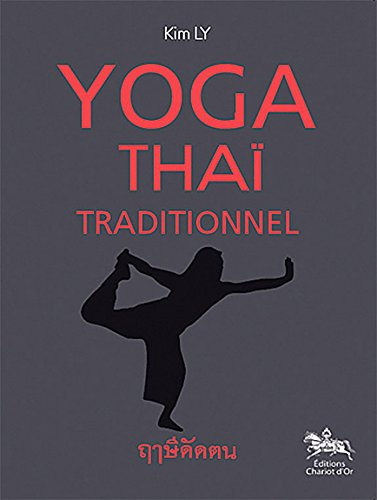 yoga-thai-traditionnel