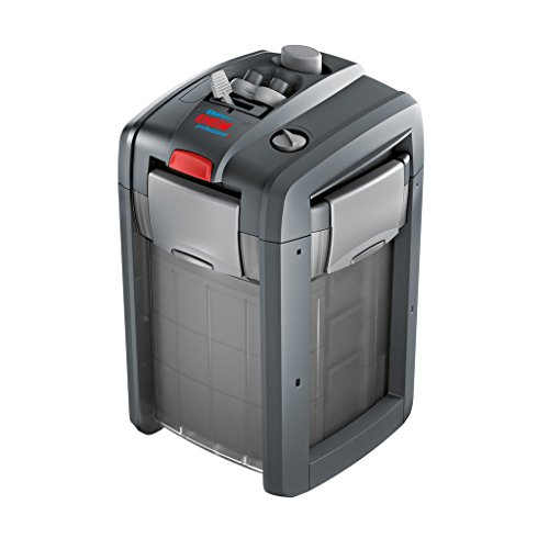 eheim-professionel-4-350-range-extender-filtre-exterieur-avec-fonction-de-regulation-permettant-dall