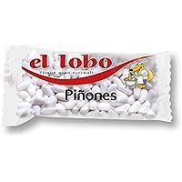 Piñones El Lobo 100G