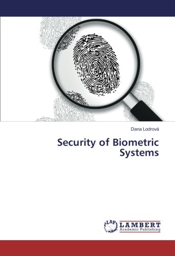 Security of Biometric Systems