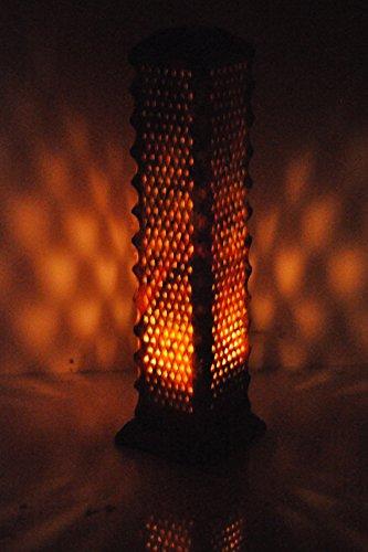 soporte-para-velas-candle-stick-holder-y-soporte-para-incienso-decorativa-hecha-a-mano-de-esteatita-