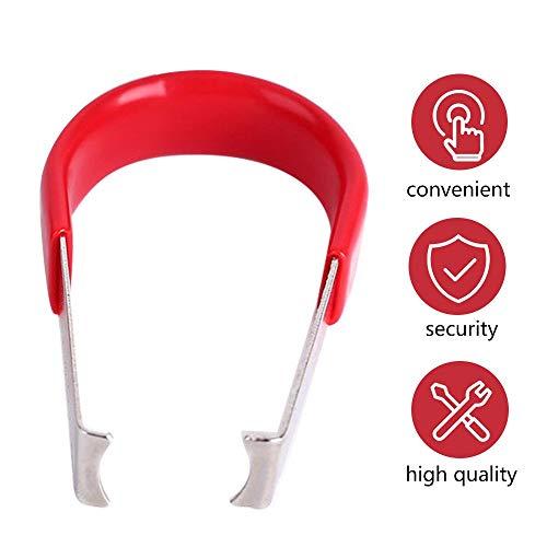 Nero Bianco Greatlizard Pieghevole Bluetooth Cuffie Sweatproof Collarino Senza Fili Bluetooth Headset Con Riduzione Del Rumore Per Iphone Android