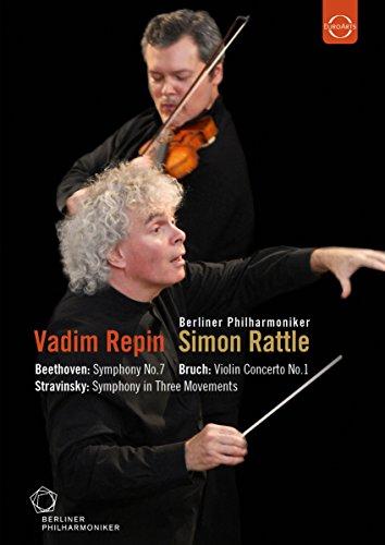 stravinsky-symphony-in-three-movements-bruch-violin-concerto-no1-beethoven-symphony-no7-berlin-philh