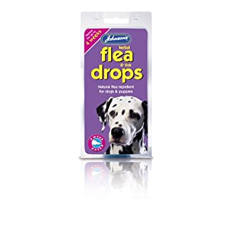 ( 12 PACK ) - 200ml Flea Spray / Home Animal Cats Dogs Kills Fleas Tick Protection - by PAJEETM ( 12 PACK ) – 200ml Flea Spray / Home Animal Cats Dogs Kills Fleas Tick Protection – by PAJEETM 41kMgpsSScL