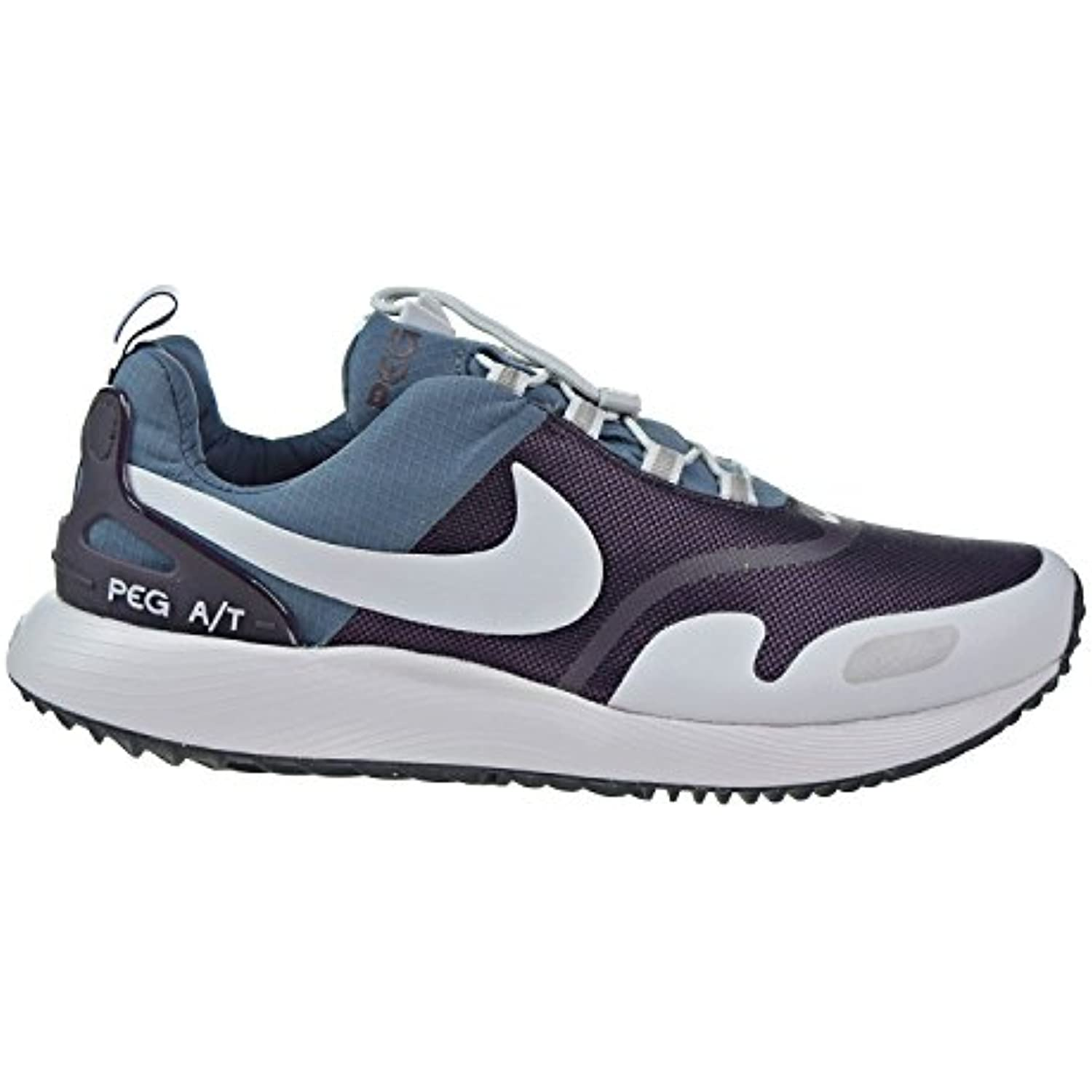 new product 2ee42 0a9dd NIKE Chaussure Air Pegasus A t Winter Blanc B00CA7V2H6 B00CA7V2H6  B00CA7V2H6 - 1cae8d