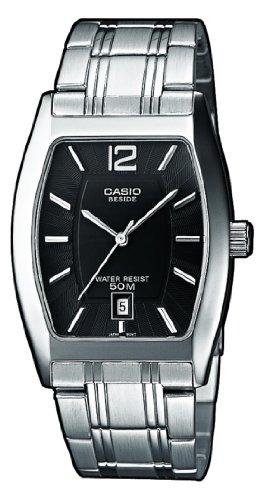 Casio BEM-106D-1AVEF