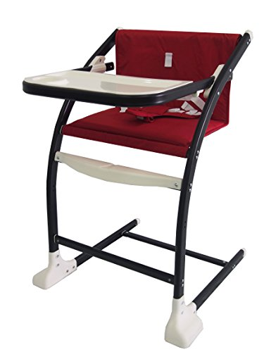 bebe-style-4-in-1-megrow-highchair-rocker-red