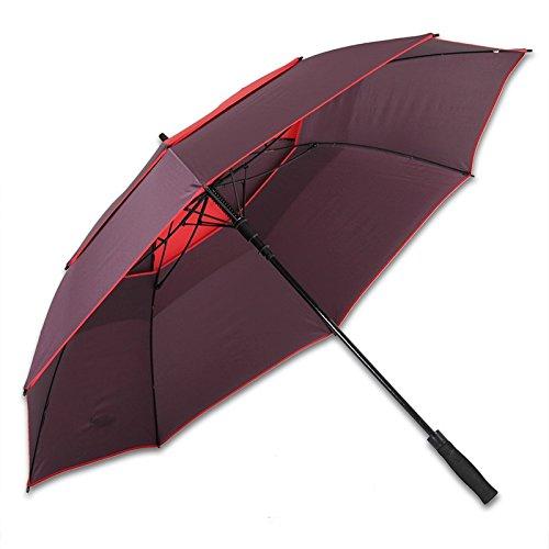 13-meters-double-the-increase-in-windproof-business-men-umbrella-car-long-umbrella-umbrella-umbrella