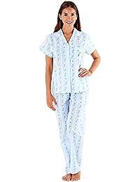 429e47bc1 Amazon.co.uk  Selena Secrets - Women  Clothing