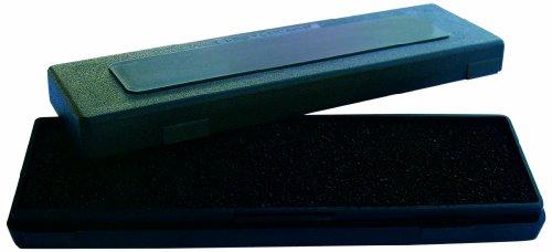 Bernstein puce Kit de conteneurs 118 x 32 x 14 mm, A 5 pièces, 9–316/5