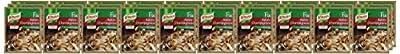 Knorr Fix Product, 30er Pack (30 x 33 g) von Knorr bei Gewürze Shop