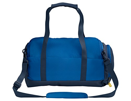 Vaude Kinder Snippy Taschen Blue