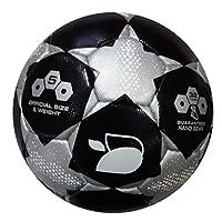 Match Ball Size 5 كرة قدم (كرة مباراة)
