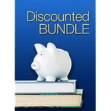 Bundle: Field: Discovering Statistics Using IBM SPSS Statistics 4e + Statlab Online 2.0 Student Slim Pack, V. 2.0