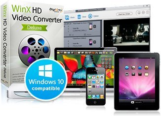 winx-hd-video-converter-deluxe-versione-completa-convertire-video-1080p-video-hd-sd-formato-audio-po