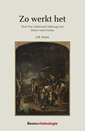 Zo werkt het (Dutch Edition)