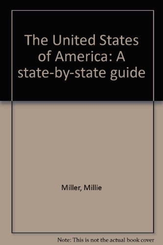 the-united-states-of-america-a-state-by-state-guide