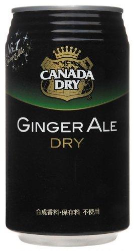 canada-dry-ginger-ale-350ml-dosen-24-stck