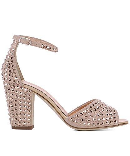 giuseppe-zanotti-design-damen-e70144001-rosa-sandalen