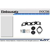 Lrt Automotive EKK206 Piezas de Montaje para Automóviles