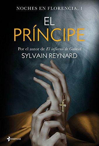 Noches en Florencia, 1. El príncipe